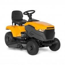 Stiga Tornado 2098 98cm Multiclip Lawn Tractor