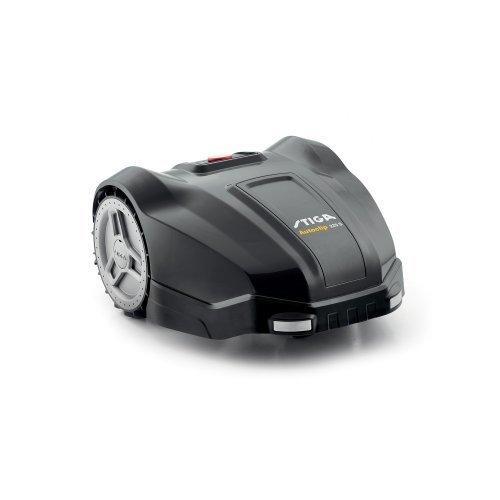 Stiga Autoclip 225 S Robot Lawnmower