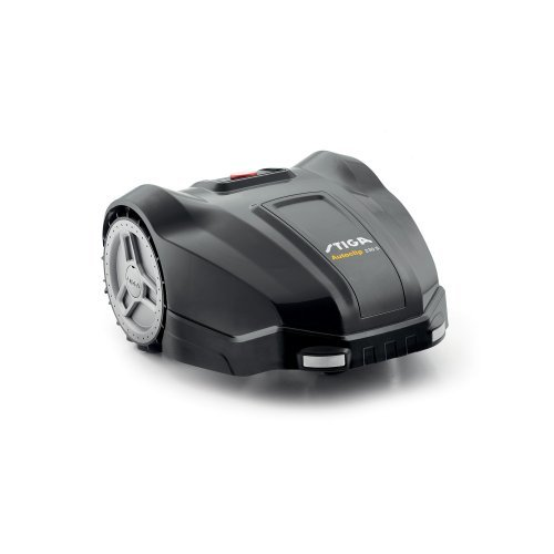 Stiga Autoclip 230 S Robot Lawnmower (FREE DELIVERY)