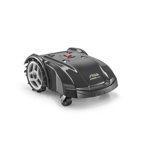 Stiga Autoclip 530 SG Robot Lawnmower (FREE DELIVERY)
