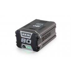 Stiga SBT 2580 AE 2.5Ah Lithium-Ion Battery