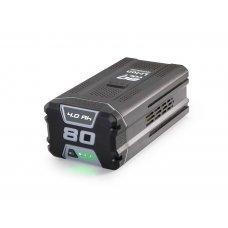 Stiga SBT 4080 AE 4Ah Lithium-Ion Battery