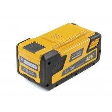 Stiga SBT 5048 AE 5Ah Lithium-Ion Battery