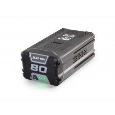 Stiga SBT 5080 AE 5Ah Lithium-Ion Battery