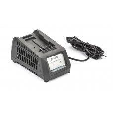 Stiga 24V Powerpack Battery Charger