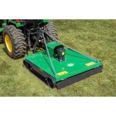 Farmtech Topper Mower TM110 (1.1m wide)