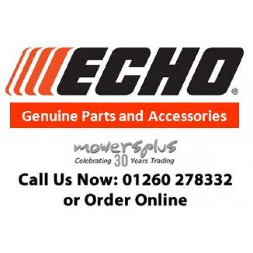 ECHO STARTER,RECOIL ASY (A051001060)