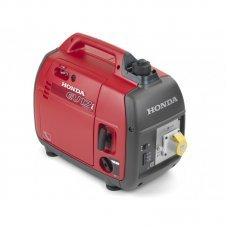 Honda EU17i 110v 1.7kW Portable Generator