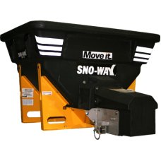 Sno-Way RVB 10 Vehicle Mounted Winter Spreaders (SWRVB10)