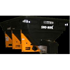 Sno-Way RVB 2000 Vehicle Mounted Winter Spreaders (SWRVB2000)