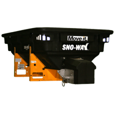 Sno-Way RVB 500 Vehicle Mounted Winter Spreaders (SWRVB500)