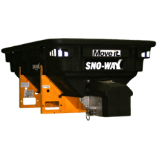 Sno-Way RVB 750 Vehicle Mounted Winter Spreaders (SWRVB750)
