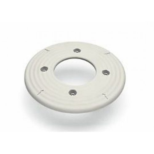 Stihl Protection Plate For DuroCut Cutting Head