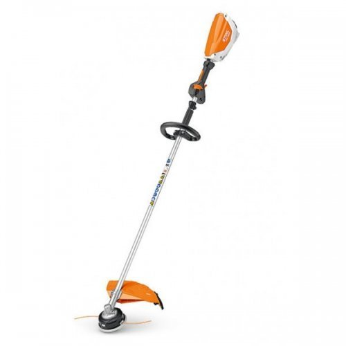Stihl FSA 130 R Cordless Li-on Brushcutter Kit (with battery and charger)