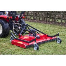 Winton Finishing Mower - WFM150 – 1.50m Wide